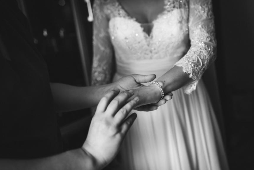 fotograf nunta bucuresti dragosdone 023