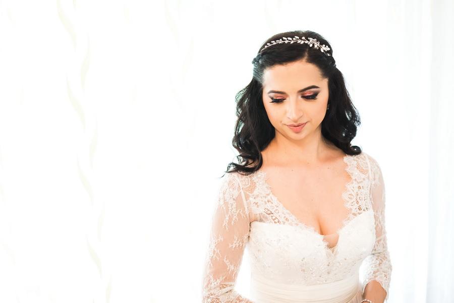 fotograf nunta bucuresti dragosdone 024