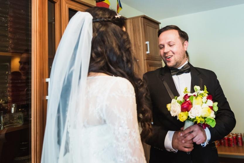fotograf nunta bucuresti dragosdone 028