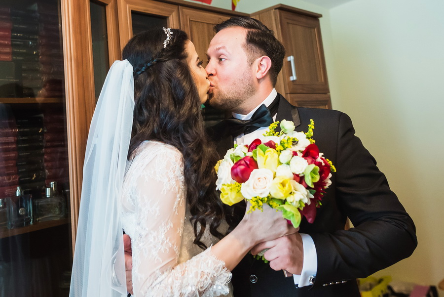 fotograf nunta bucuresti dragosdone 029