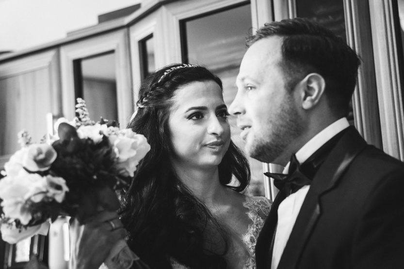 fotograf nunta bucuresti dragosdone 030