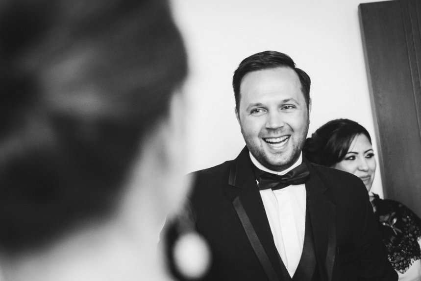 fotograf nunta bucuresti dragosdone 031