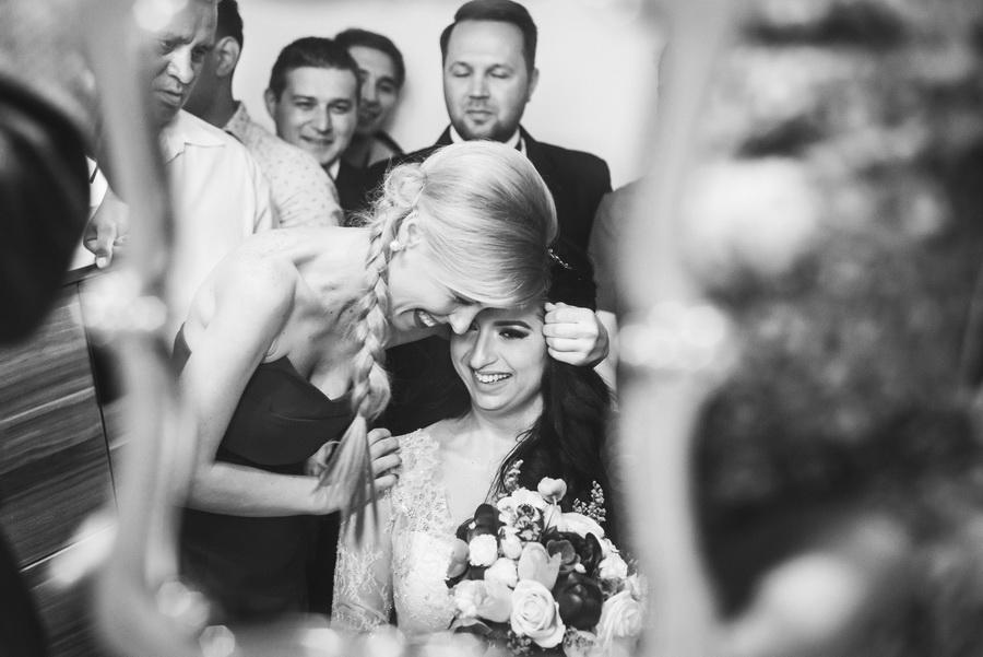fotograf nunta bucuresti dragosdone 032