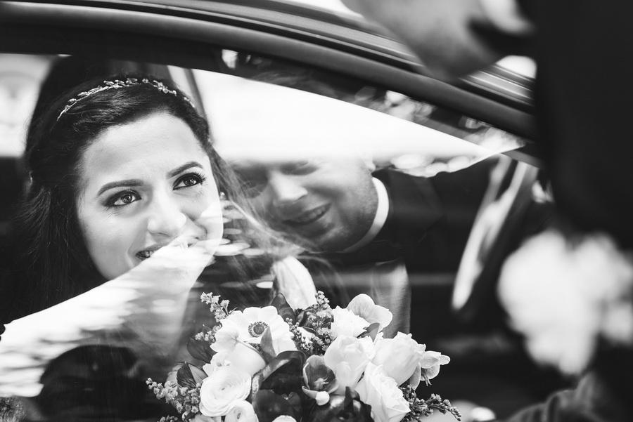 fotograf nunta bucuresti dragosdone 034