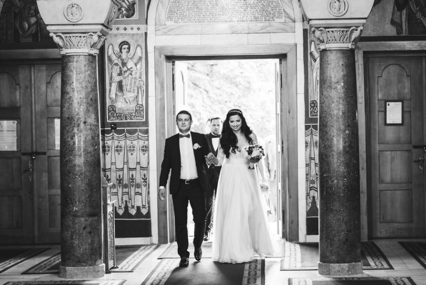 fotograf nunta bucuresti dragosdone 035