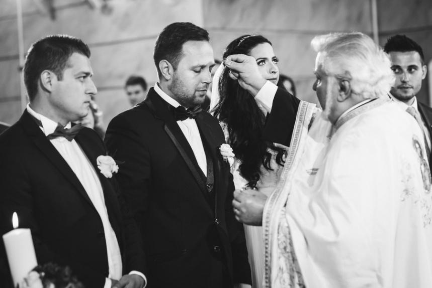 fotograf nunta bucuresti dragosdone 036