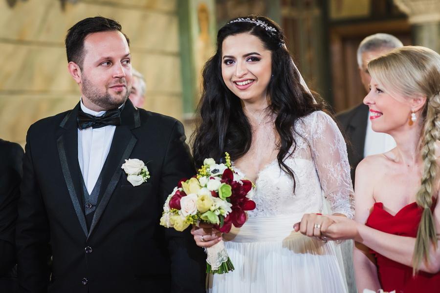fotograf nunta bucuresti dragosdone 037