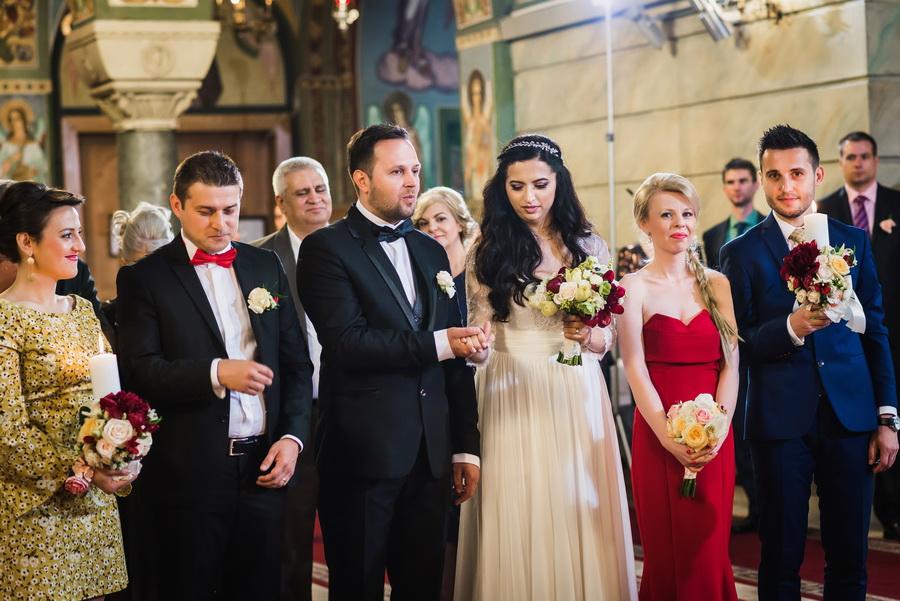 fotograf nunta bucuresti dragosdone 038