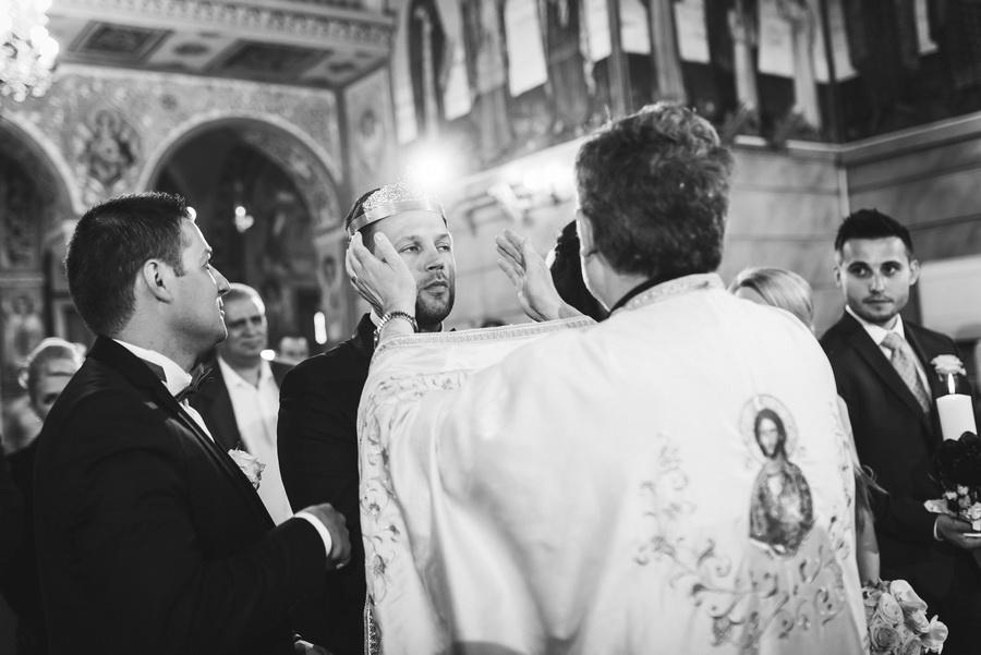 fotograf nunta bucuresti dragosdone 039