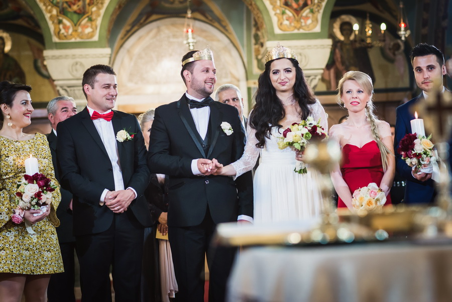 fotograf nunta bucuresti dragosdone 041
