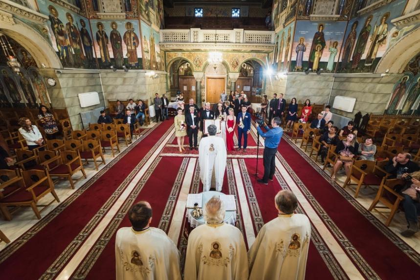 fotograf nunta bucuresti dragosdone 042