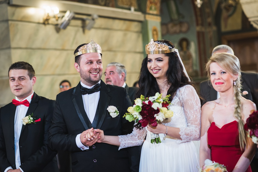 fotograf nunta bucuresti dragosdone 043