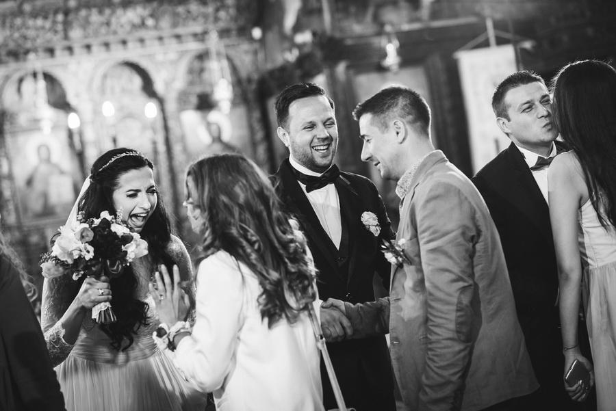 fotograf nunta bucuresti dragosdone 044