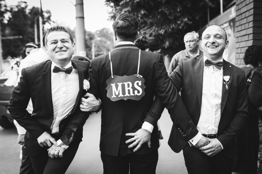 fotograf nunta bucuresti dragosdone 045