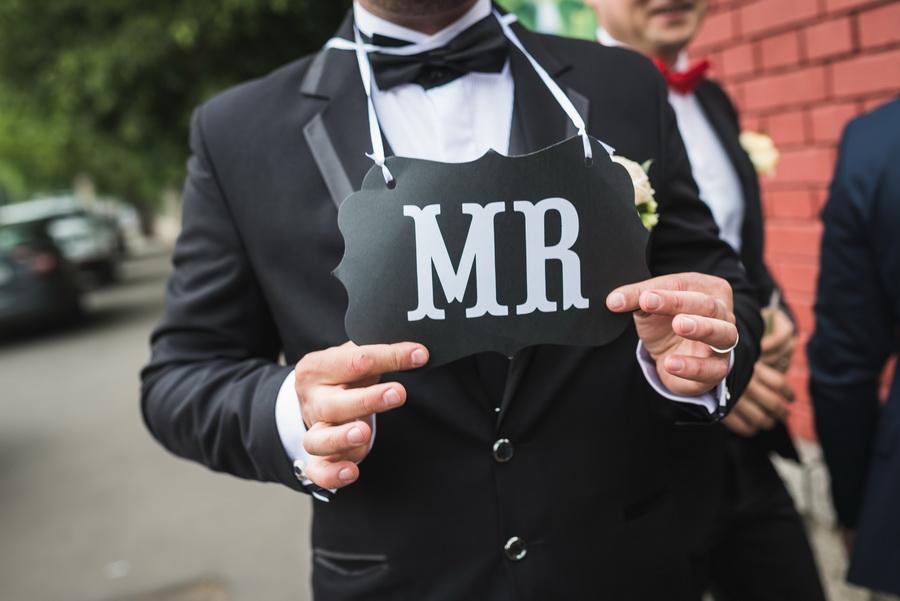 fotograf nunta bucuresti dragosdone 046