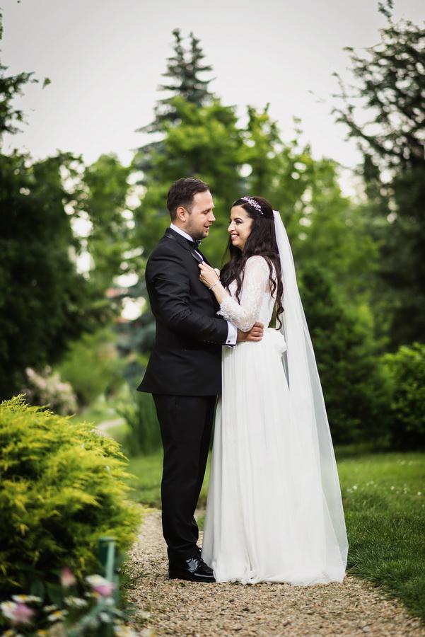 fotograf nunta bucuresti dragosdone 048