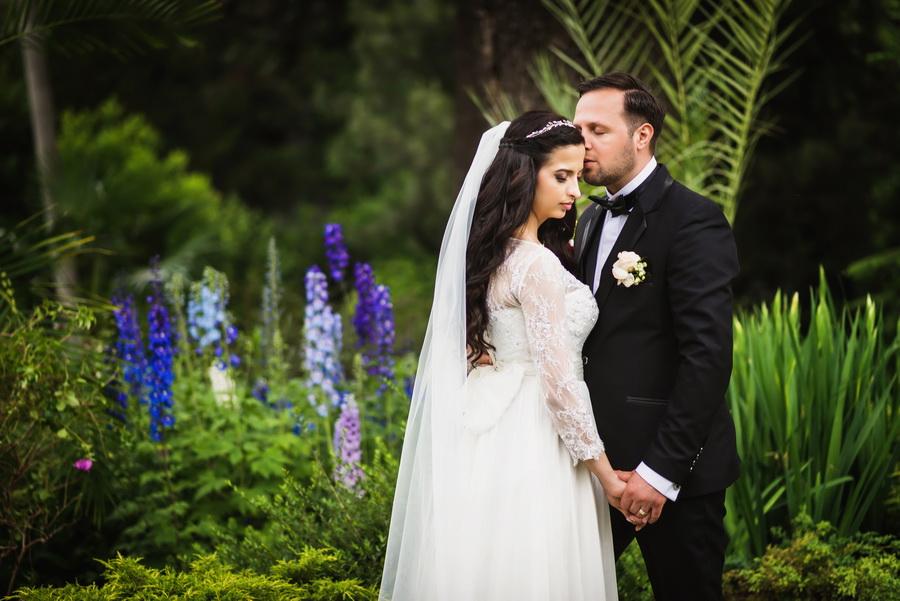 fotograf nunta bucuresti dragosdone 049