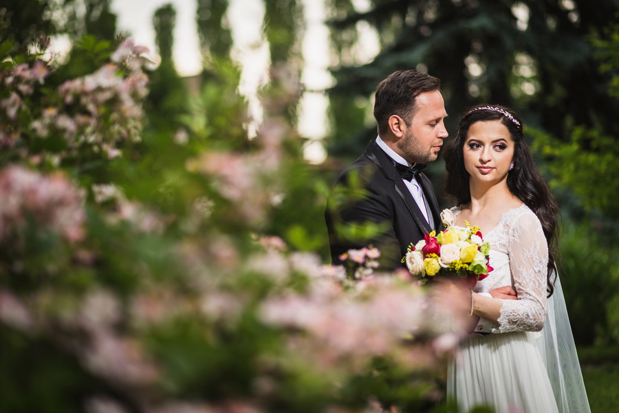 fotograf nunta bucuresti dragosdone 050