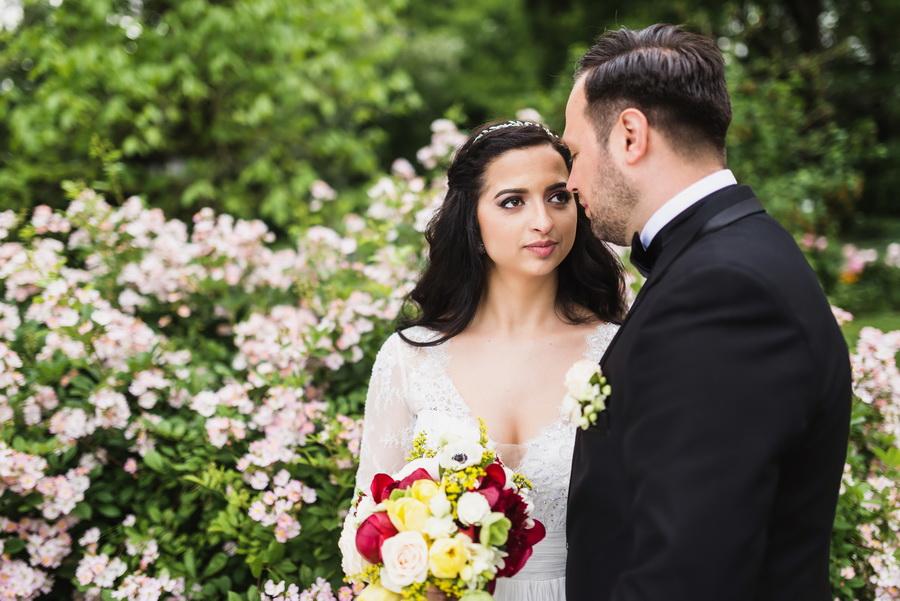 fotograf nunta bucuresti dragosdone 051