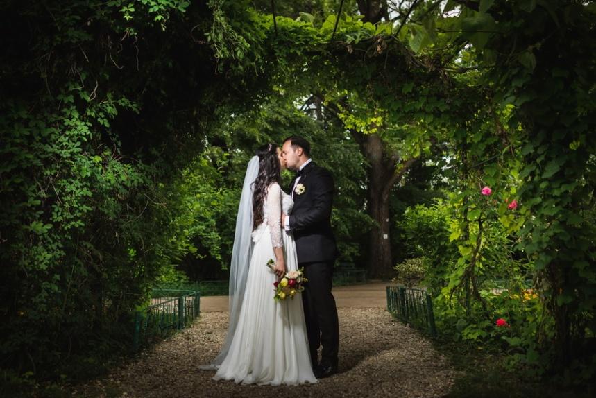fotograf nunta bucuresti dragosdone 052