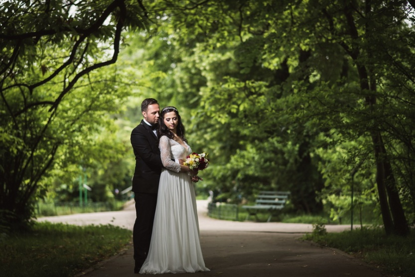 fotograf nunta bucuresti dragosdone 053