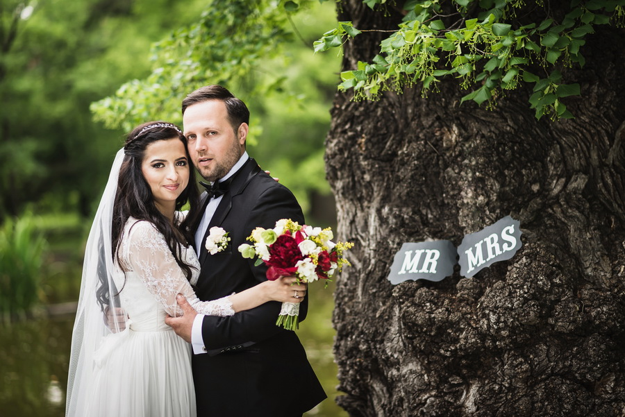 fotograf nunta bucuresti dragosdone 054