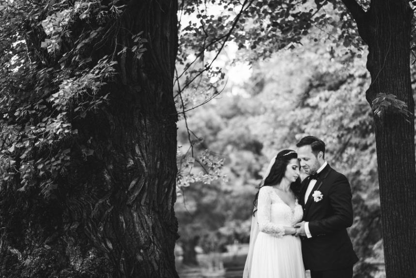fotograf nunta bucuresti dragosdone 055