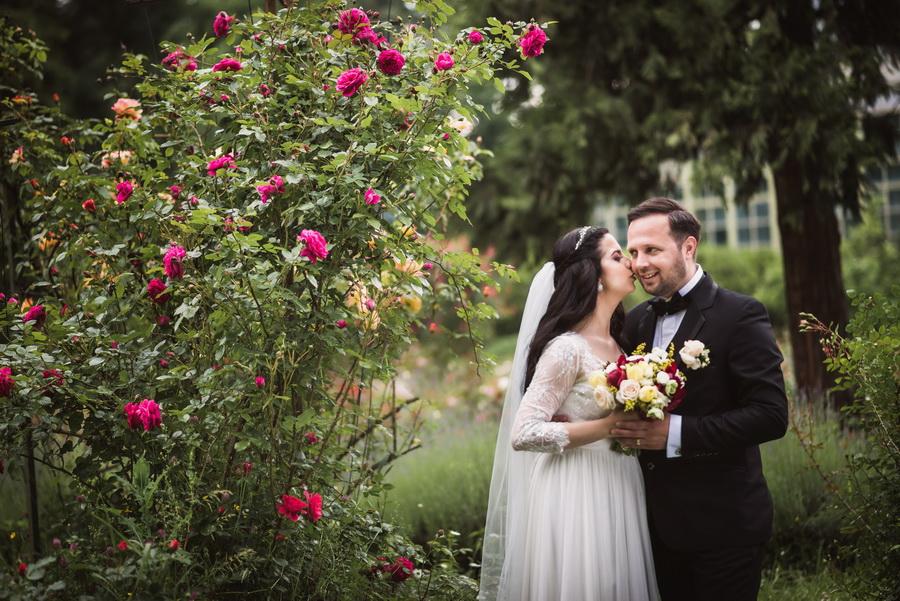 fotograf nunta bucuresti dragosdone 056