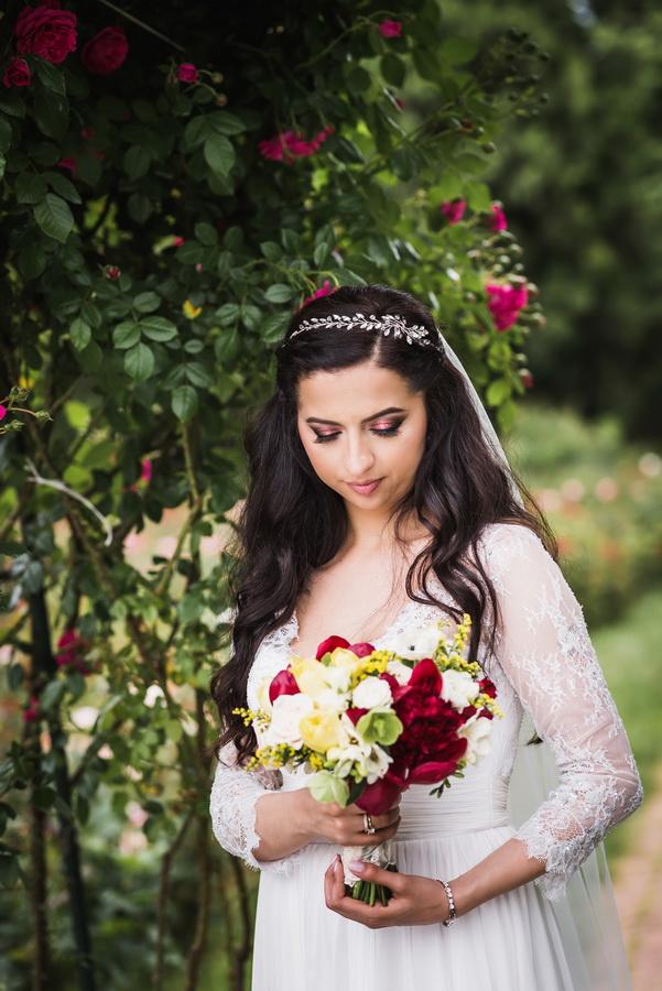 fotograf nunta bucuresti dragosdone 057