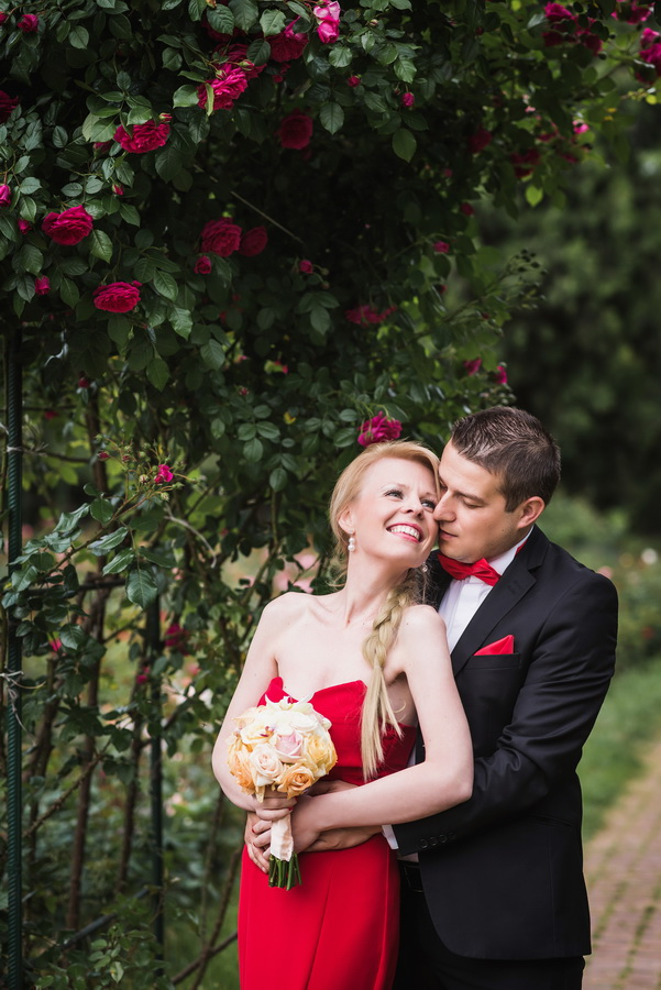 fotograf nunta bucuresti dragosdone 059