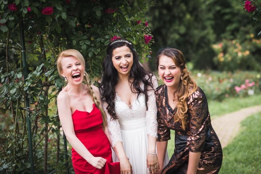 fotograf nunta bucuresti dragosdone 059b