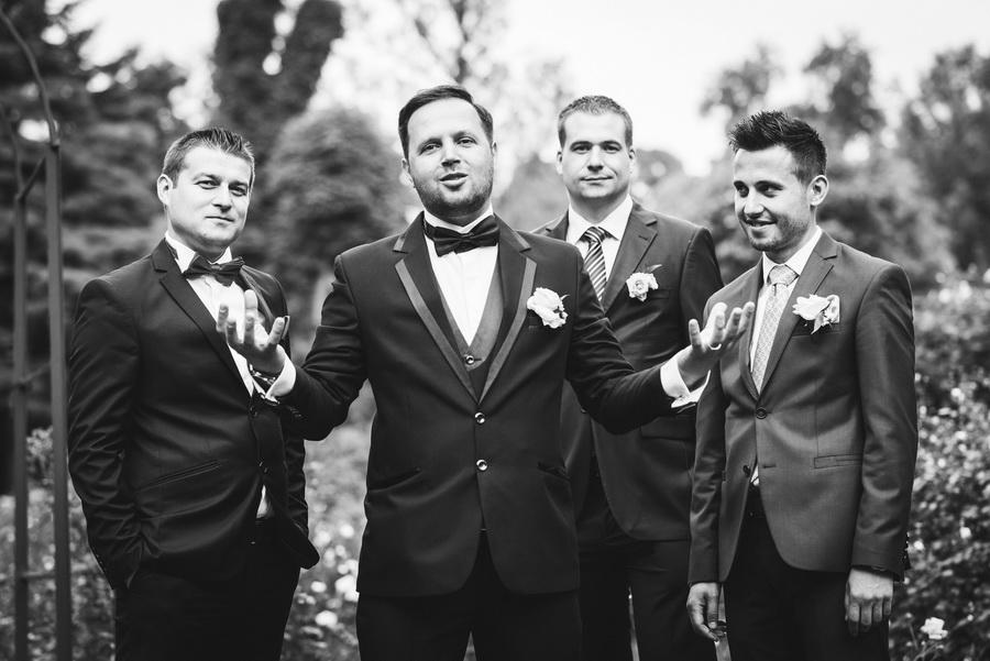 fotograf nunta bucuresti dragosdone 060