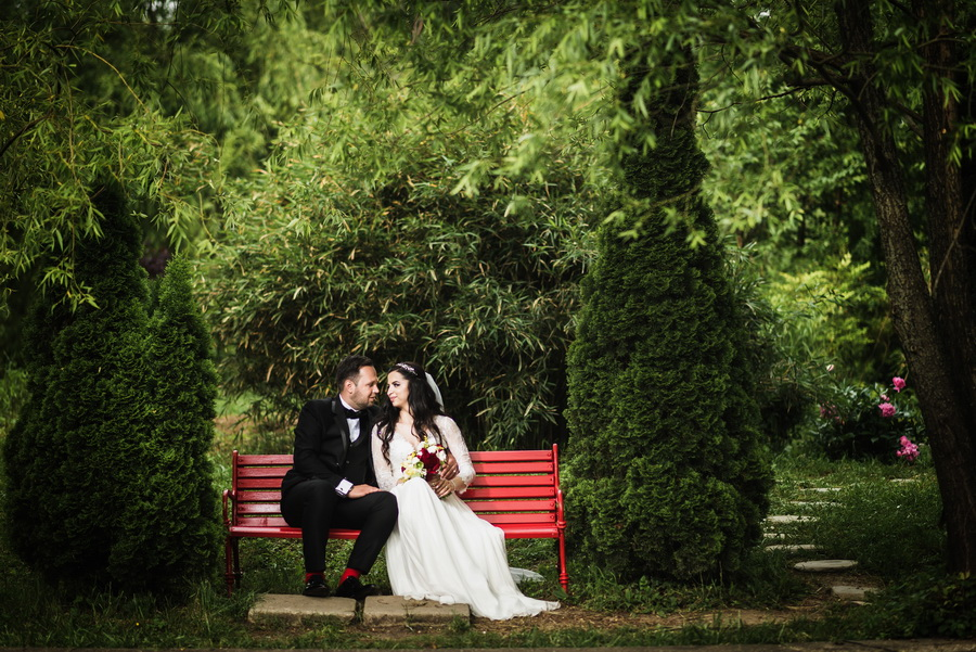 fotograf nunta bucuresti dragosdone 061