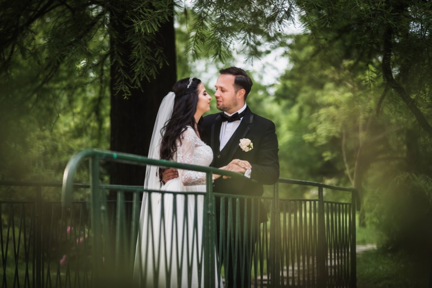 fotograf nunta bucuresti dragosdone 063