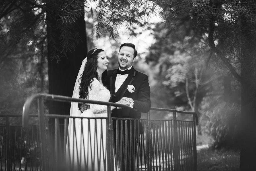 fotograf nunta bucuresti dragosdone 065