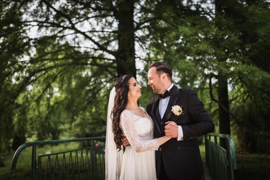 fotograf nunta bucuresti dragosdone 066