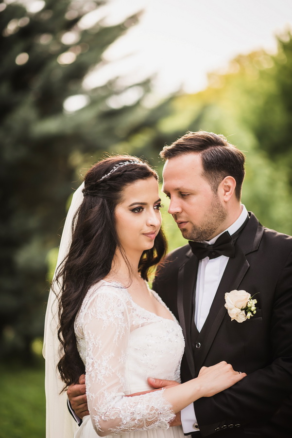 fotograf nunta bucuresti dragosdone 067