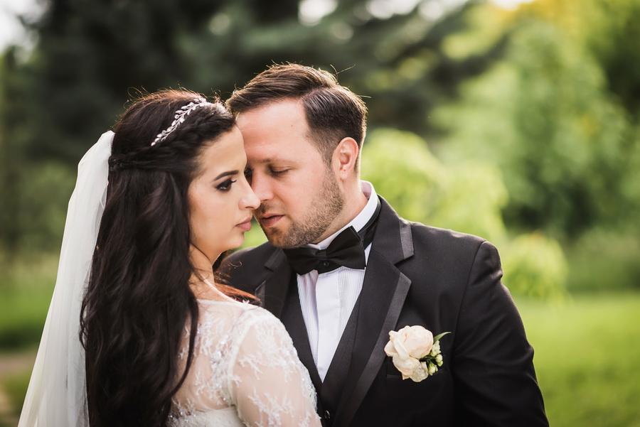 fotograf nunta bucuresti dragosdone 068