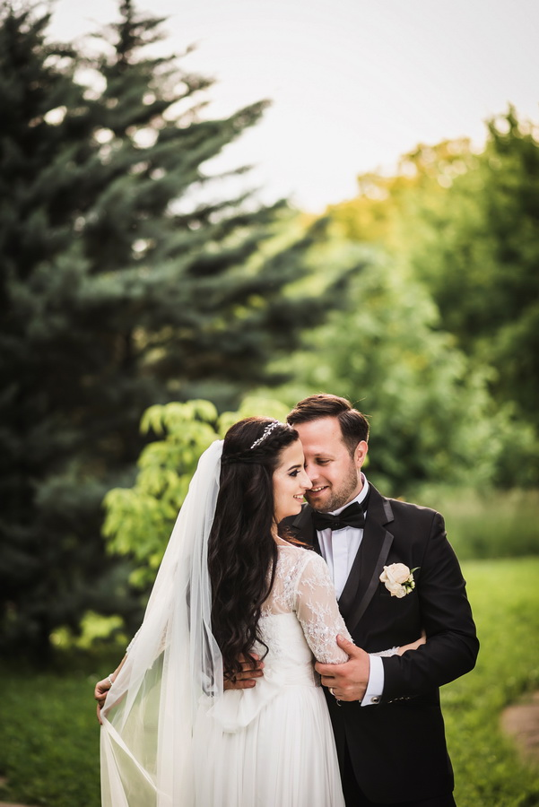 fotograf nunta bucuresti dragosdone 069