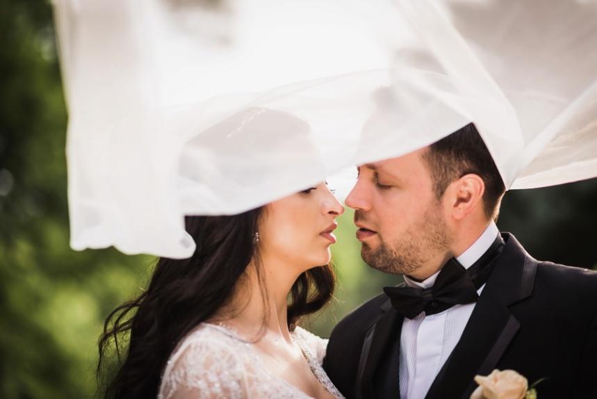 fotograf nunta bucuresti dragosdone 070