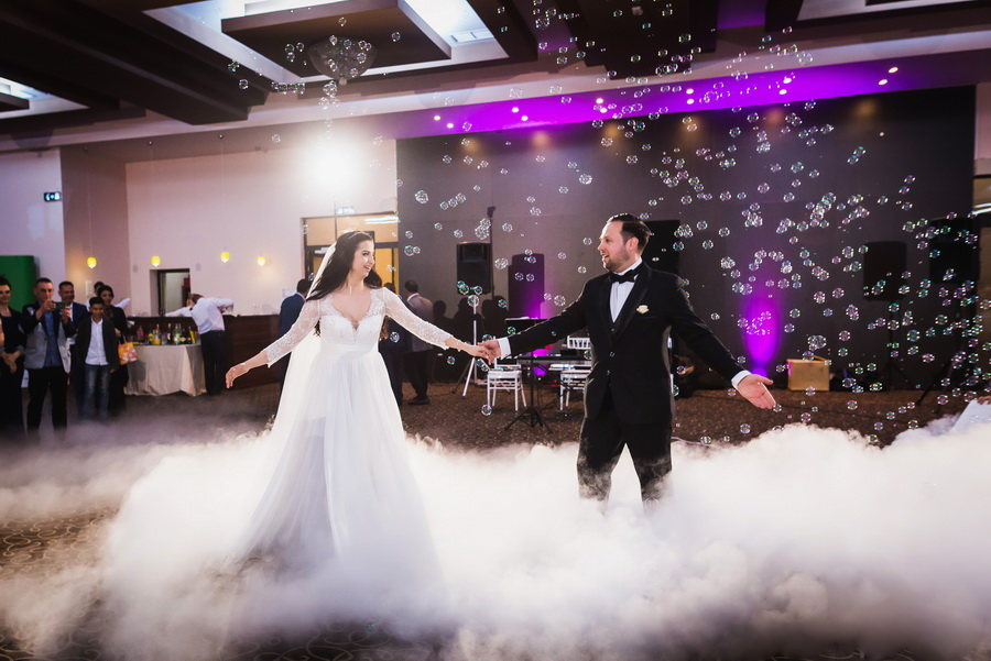 fotograf nunta bucuresti dragosdone 072