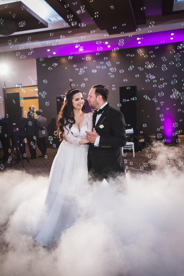 fotograf nunta bucuresti dragosdone 073