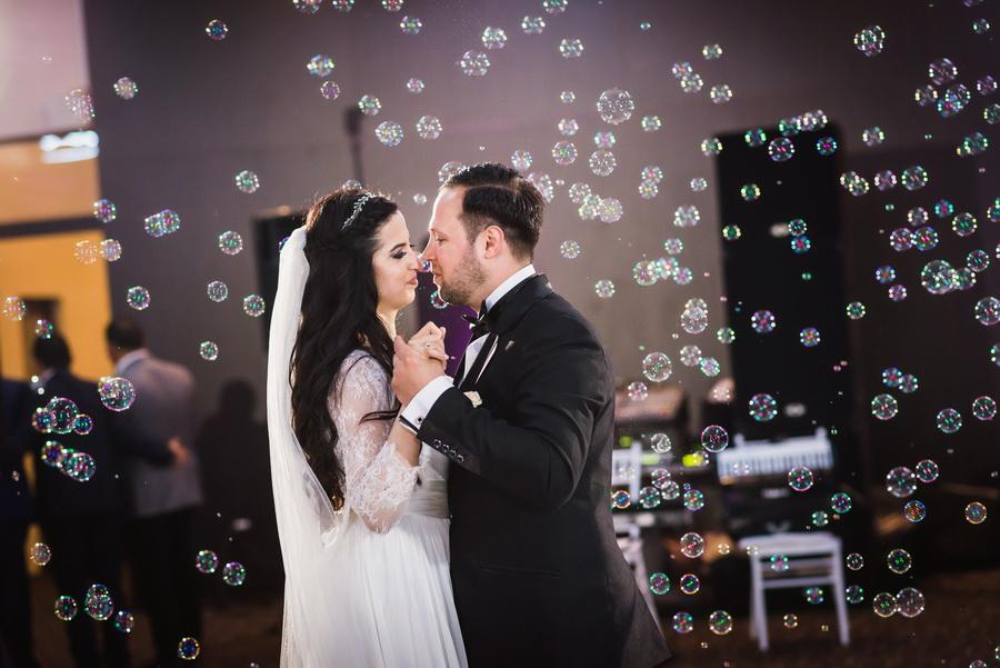 fotograf nunta bucuresti dragosdone 075