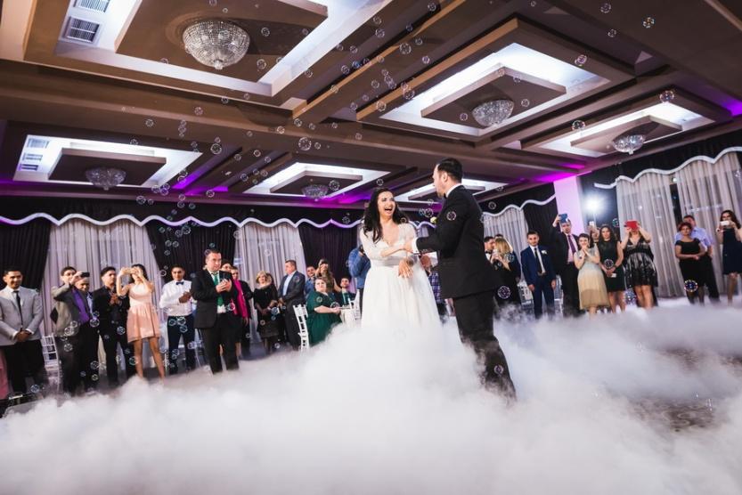 fotograf nunta bucuresti dragosdone 076