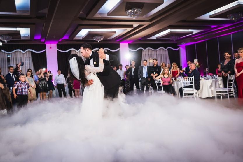fotograf nunta bucuresti dragosdone 077