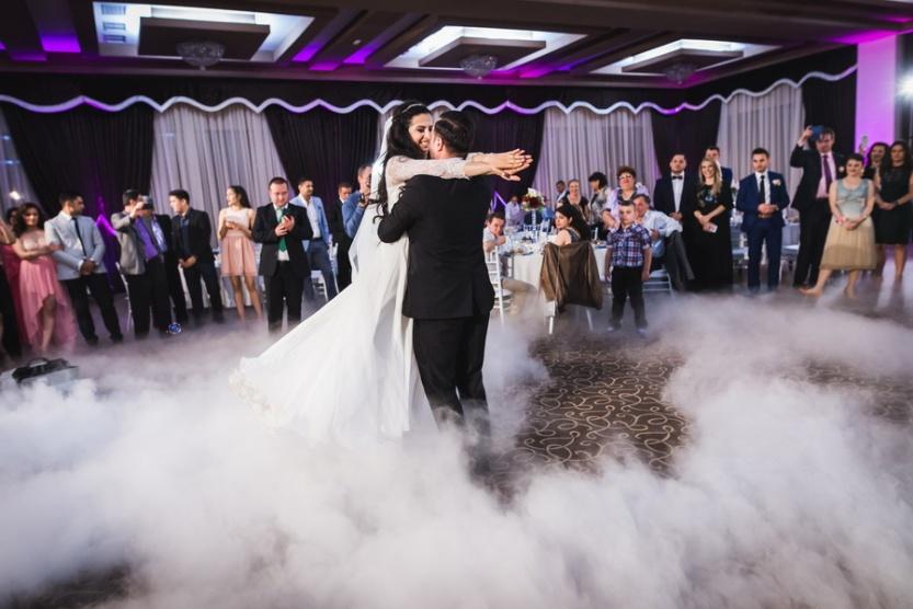 fotograf nunta bucuresti dragosdone 078