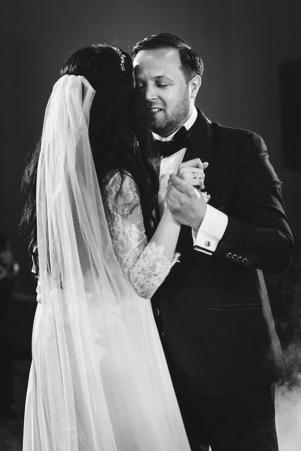 fotograf nunta bucuresti dragosdone 079