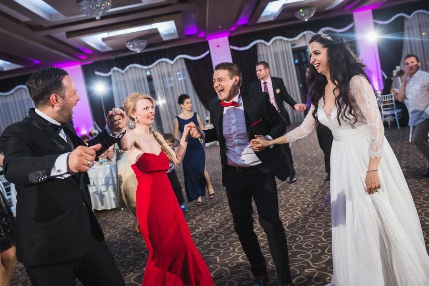 fotograf nunta bucuresti dragosdone 081