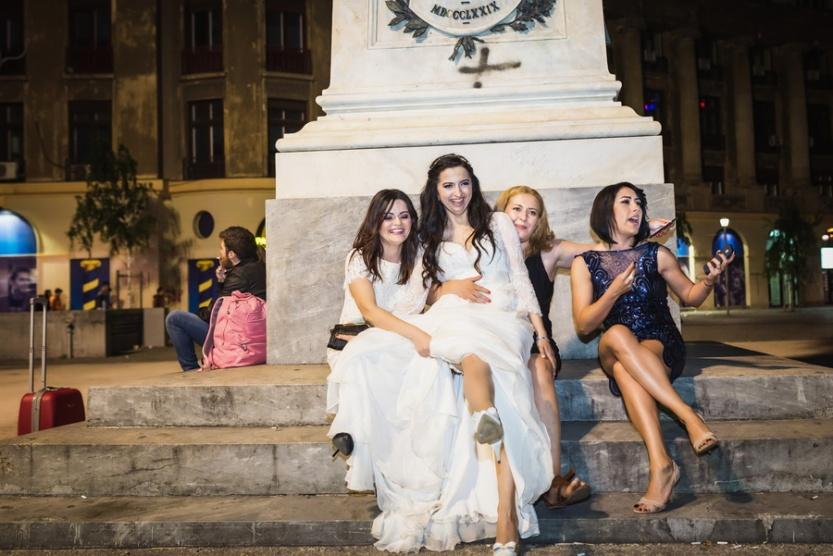fotograf nunta bucuresti dragosdone 083
