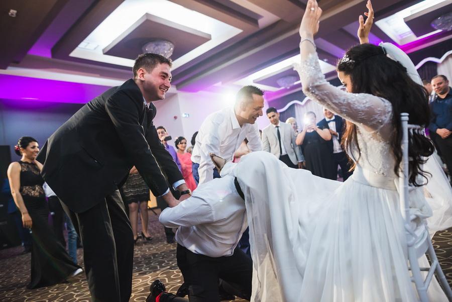 fotograf nunta bucuresti dragosdone 090